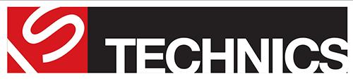 IS-Technics